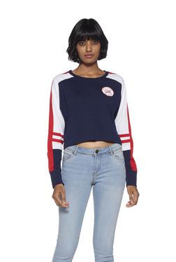 1438262a6a63 Nuon Women Tops   Tunics   Buy Nuon Women Tops   Tunics Online at ...