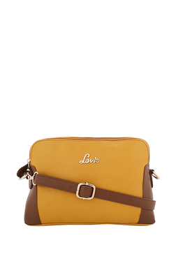 58531dffadf Sling Bags For Women | Buy Sling Bags Online At Best Price In India ...