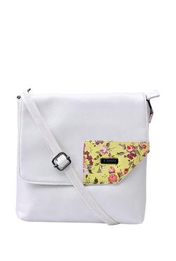 Bags Accessories Fashion For Women Men