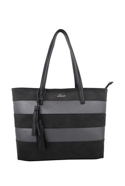 29529b4f62 Buy Lavie Women Bags - Upto 70% Off Online - TATA CLiQ