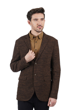 Jackets For Men   Buy Mens Jackets Online At Best Price In India At ... 4fbc99d705
