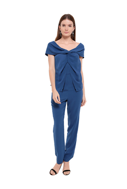 Jumpsuits For Women Buy Jumpsuits For Girls Online In India At