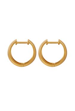 Buy Tanishq Earrings - Upto 30% Off Online - TATA CLiQ