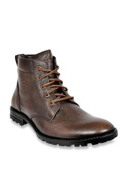 5c3e6afc5de7 Allen Cooper Shoes Online At Flat 50% OFF In India At TATA CLiQ