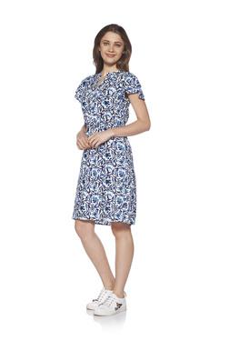 f3189b296b53 Zudio Dresses | Buy Zudio Dresses Online at Tata CLiQ