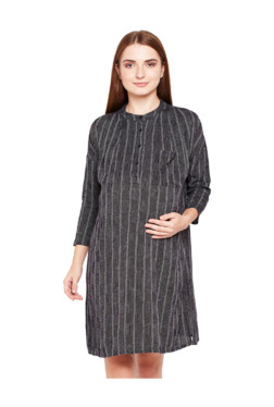 48c93f6faa0 Buy Oxolloxo Maternity Wear - Upto 70% Off Online - TATA CLiQ