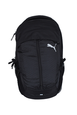 Backpacks For Men   Buy Backpacks Online At Best Price In India At ... a76015f41a