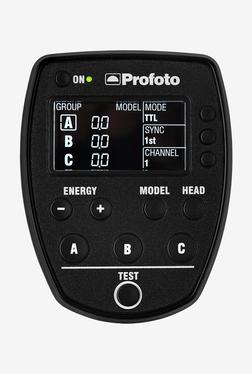 Profoto TTL-C Air Remote for Canon (Black)