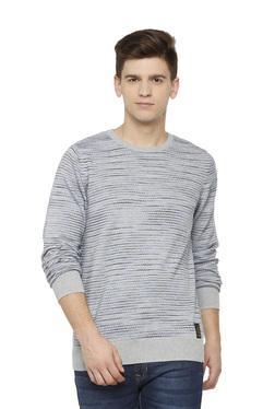 a28388f31f5 Buy Allen Solly Sweatshirts - Upto 70% Off Online - TATA CLiQ