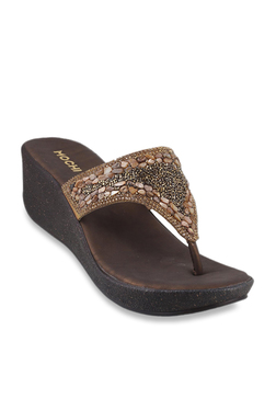 880c864f Ethnic Footwear For Women   Buy Ladies Ethnic Shoes Online In India ...