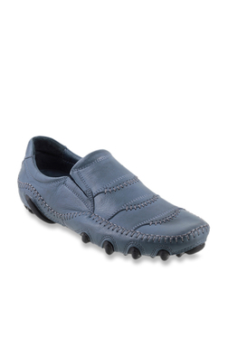 53c304bc3c4 J Fontini Shoes Online In India At Tata Cliq