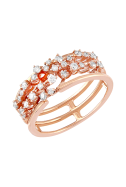 48aa258e655a8 Diamond Ring Price Online India ✓ The Mercedes Benz