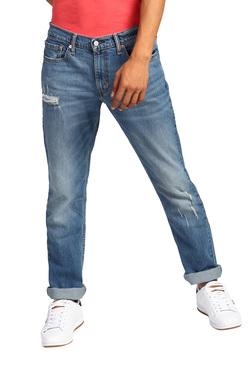 3da33f74359 Levi's India | Buy Levis Jeans At UPTO 60% OFF Online At TATA CLiQ