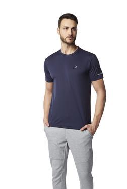 74fa3412b9375 Studiofit T-shirts | Buy Studiofit T-shirts Online at Tata CLiQ