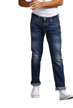 0f357424 Buy Levi's Jeans - Upto 70% Off Online - TATA CLiQ