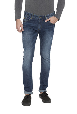 a9b035d2 Jeans For Men | Buy Mens Jeans Onlne At Best Price In India At Tata CLiQ