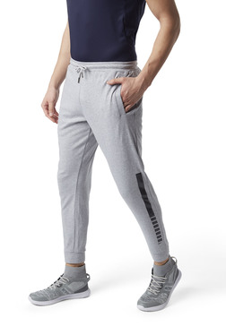 27f09a979 Track Pants For Men | Buy Mens Track Pants Online In India At Tata CLiQ