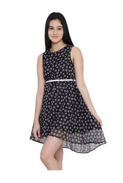 1354627d488 Buy Natilene Dresses - Upto 70% Off Online - TATA CLiQ