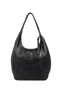 5db040c1411 Buy Hidesign Women Bags - Upto 70% Off Online - TATA CLiQ