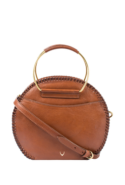 Buy Hidesign Women Bags - Upto 50% Off Online - TATA CLiQ 99d6dc66a42b9