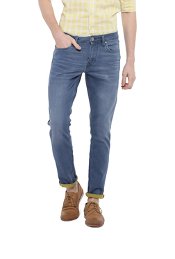 Buy Killer Jeans Upto 50 Off Online Tata Cliq
