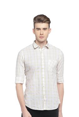 4e1ac3e58832 Buy Killer Shirts - Upto 50% Off Online - TATA CLiQ