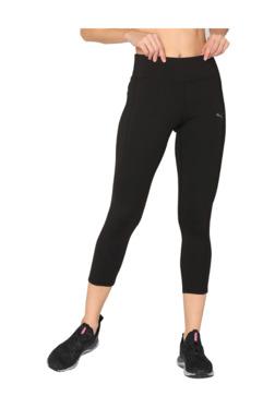 b4f739f9879d92 Buy Puma Track Pants - Upto 70% Off Online - TATA CLiQ