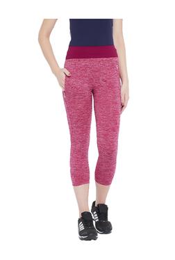 5e9b4ec371262 Buy C9 Sports Wear - Upto 70% Off Online - TATA CLiQ