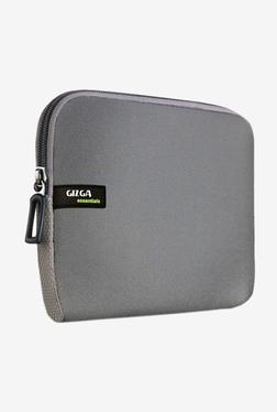 Gizga Essentials GE 6 6 inch for Amazon Kindle Paperwhite, E Reader, Voyage   Oasis Sleeve  Grey  Gizga Essentials Electronics TATA CLIQ