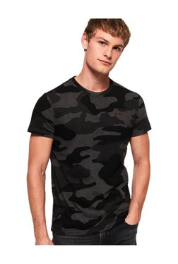 af2a9947 Buy Superdry T-shirts & Polos - Upto 70% Off Online - TATA CLiQ