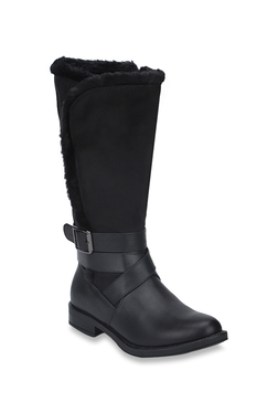 c4b8c87aa1 Boots For Women | Buy Womens Boots Online At Best Price In India At ...
