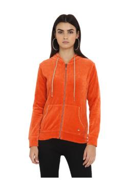 7e3e4ac4c Monte Carlo Sweatshirts | Buy Monte Carlo Sweatshirts Online at Tata ...