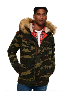 c411658c4 Superdry Jackets | Buy Superdry Jackets Online at Tata CLiQ