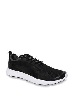 fd2df9849f8 Buy Puma Sneakers - Upto 70% Off Online - TATA CLiQ