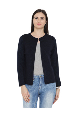 Shrugs Online Buy Shrugs For Women Online In India At Tata Cliq