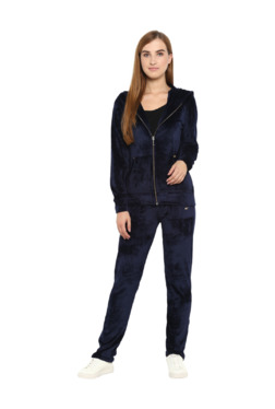 23419e5211 Tracksuits For Women | Buy Womens Tracksuits Online In India At Tata ...