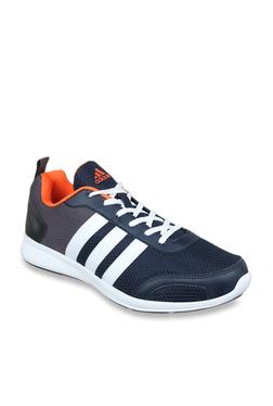 Adidas Astrolite Navy Running Shoes 7916489bc