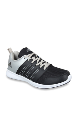 ee450125d Buy Adidas Men - Upto 70% Off Online - TATA CLiQ