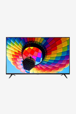 Buy TCL TV - Upto 70% Off Online - TATA CLiQ