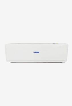 Blue Star 1.5 Ton 3 Star (BEE Rating 2018) 3HW18IATU Copper Split AC (White)