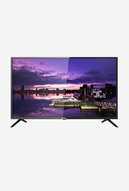 Haier 32 Inch LED HD Ready TV (LE32B9200WB)