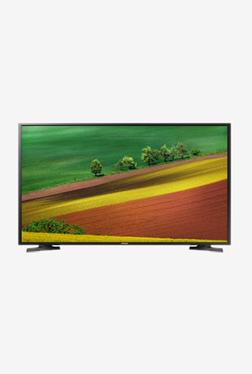 Samsung 32 Inch LED HD Ready TV (N4003)