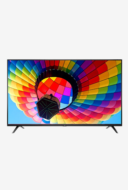 TCL 32 Inch LED HD Ready TV (32R300)