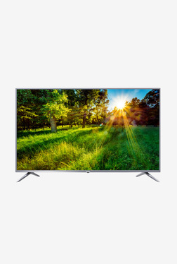 Haier 43 Inch LED Full HD TV (LE43F9000AP)