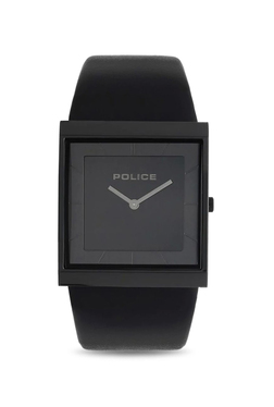 df35b0563 Watches For Men   Buy Mens Watches Online In India At Tata CLiQ
