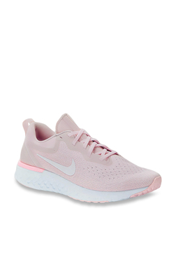 250628203dbf Nike Odyssey React Arctic Pink Running Shoes
