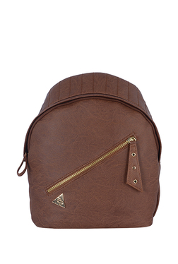 369f823f8 Baggit Handbags Online | Baggit Bags Upto 70% OFF At TATA CLiQ