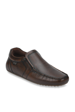 Shoes | Buy Shoes Online In India At Tata CLiQ