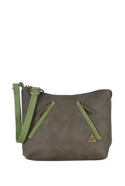 Baggit Handbags Online   Baggit Bags Upto 70% OFF At TATA CLiQ 7d5e95d03d