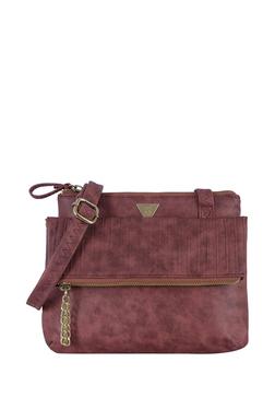 963d4d994c5 Buy Baggit Sling Bags - Upto 50% Off Online - TATA CLiQ